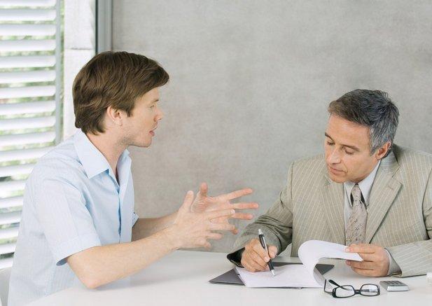 вокруг Вопросы к собеседованию на должность специалист кредитного отдела Вэйнамонд